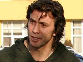 Новим тренером Галтасарая стане екс-гравець турецького клубу