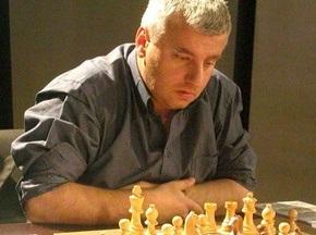 Болгарський шахіст зіграв 360 партій одночасно