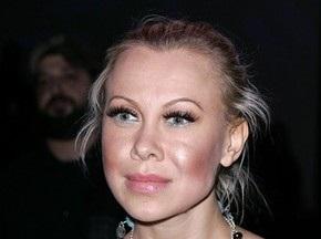 Оксана Баюл: Завжди хотіла бути найкращою