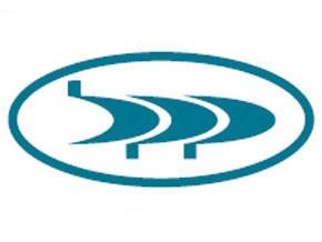 НБУ спасает Банк регионального развития