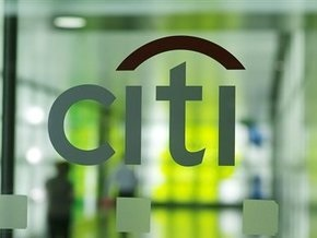 США могут выкупить 40% акций Citigroup