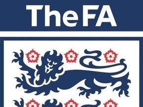 FA не дасть згоди на збільшення перерви між таймами