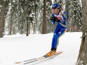 Прес-служба Медведєва нічого не знає про sms-ку, отриману шведським біатлоністом