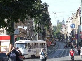 Євро-2012: Львів просить допомоги у Тимошенко