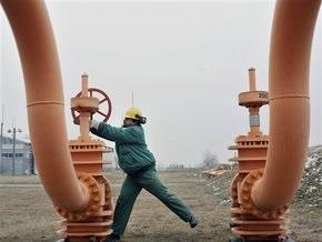 Фирташа обвинили в незаконном импорте газа из Украины