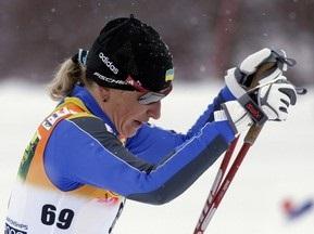 ЧС із лижного спорту: Валентина Шевченко стає п ятою, перемагає фінка