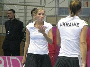 Сестры Бондаренко не смогли пройти в полуфинал турнира в Дубае
