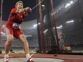 Померла знаменита польська спортсменка