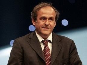 ФІФА і УЄФА проти нових антидопінгових правил