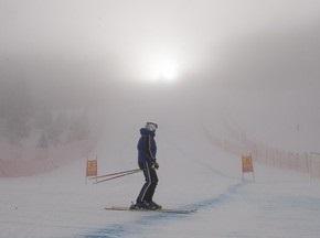 Шведская лыжница подозревается в использовании кровяного допинга