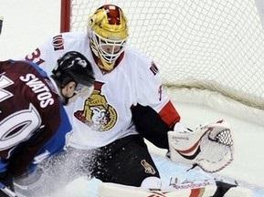NHL: Фаворити дружно перемагають