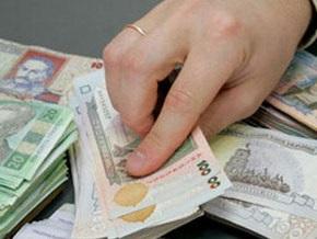 Финрезультат предприятий Украины уменьшился почти на 60%