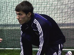 Кравченко: Ми дружна команда, і всі стоять горою один за одного