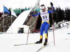 Сегодня в Чехии стартует ЧМ по лыжным видам спорта