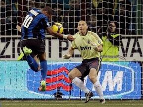 Адріано визнав, що забив Мілану рукою