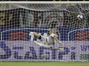 Футбольний вікенд: Огляд європейських чемпіонатів