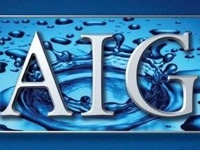 В Британии начали расследование против AIG