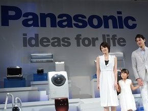Panasonic заставит сотрудников покупать свои товары