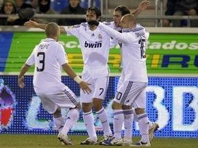 Реал став найприбутковішим клубом