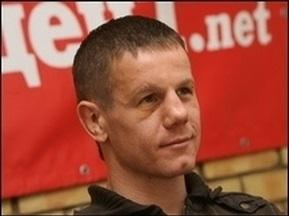 Юрий Нужненко: Меня морально поддерживала вся страна