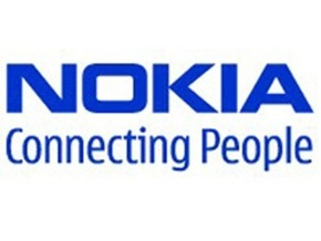 Nokia сворачивает работы в Сало