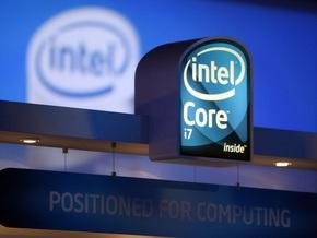 Intel вложит $7 млрд в строительство новых заводов