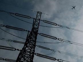 Ъ: Украина сосредоточит экспорт электроэнергии в одних руках