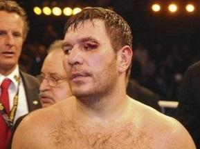 Чагаєв повинен провести бій з Валуєвим до 15 вересня