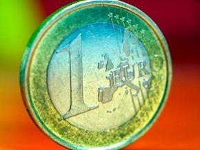 Лукойл одолжил 1 млрд евро у Газпромбанка