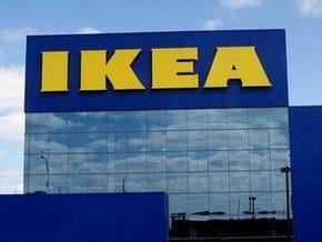 Ikea добралась до Одессы
