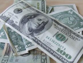 Выплаты украинских компаний по долгам в 2009 году превысят 5 млрд долларов