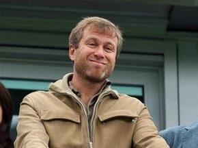 Агент Сколари: Решение принял лично Абрамович