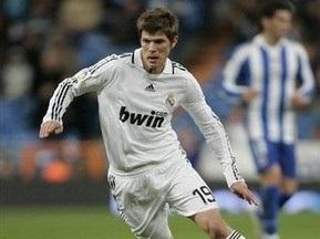 Хунтелар хочет играть в Реале