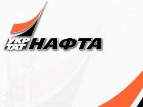 Кременчугский НПЗ сократил выпуск бензина в два раза