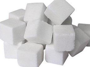 В Украине существенно снизилось производство сахара