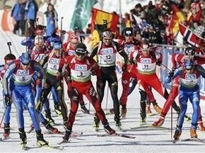 Джерело: У вживанні допінгу підозрюються вісім спортсменів з Росії, Австрії та України