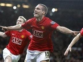 Премьер-лига: Представители Манчестер Юнайтед признаны лучшими в январе