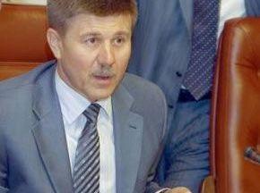 Васюник: Украина сберегла темпы подготовки к Евро-2012