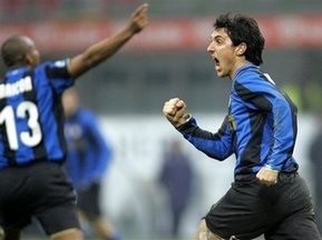 Серия А: Милан теряет очки и Кака с Реджиной, Интер, Рома и Ювентус побеждают