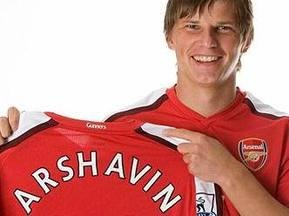 У Премьер-лиги нет вопросов по трансферу Аршавина