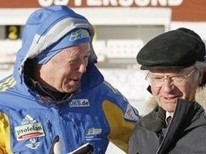 Шведський тренер виступив за відлучення збірної Росії з біатлону від Олімпіади