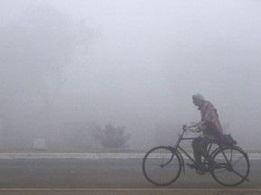 Помер бельгійський велогонщик
