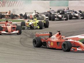 В Формуле-1 появится американская команда
