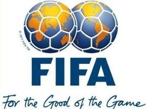 На проведение Чемпионата мира по футболу претендуют 13 стран
