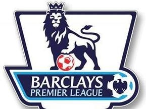 Английские клубы установили рекорд расточительности