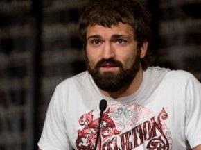 Арловский: Хотел бы провести матч-реванш с Емельяненко