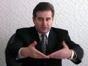 Винский: директора Ильичевского МТП уволили за коррупцию