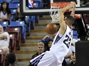 NBA: Коронация в овертайме