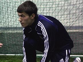 Динамо и Металлист сделали дозаявки игроков