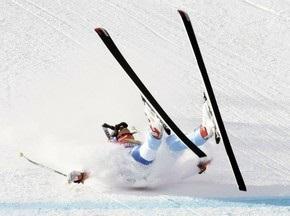 Стан швейцарського гірськолижника, що перебуває в комі, поліпшується